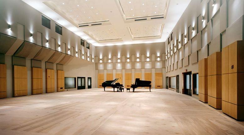 Legacy_Recording_Studios.JPG